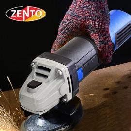 Máy mài góc Zento KB100A-780 Professional
